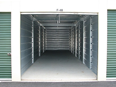 Ark Road Storage Self Storage Units Lumberton Nj 08048